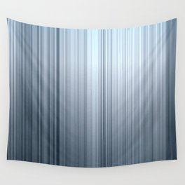 Metal brushed texture Wall Tapestry