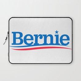 Bernie Sanders 2020 Elections logo Laptop Sleeve