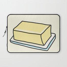 Butter Laptop Sleeve