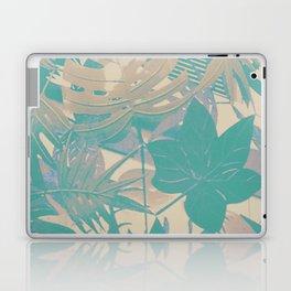 floral ball 3 Laptop & iPad Skin