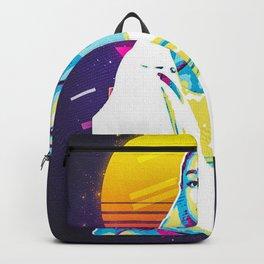 Arianagrande Backpack