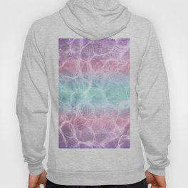 Pool Dream #2 #water #decor #art #society6 Hoody