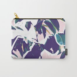 Pruning Carry-All Pouch
