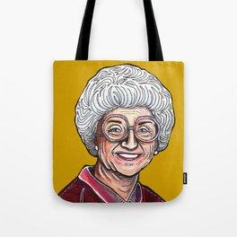 Sophia Petrillo - Estelle Getty Tote Bag