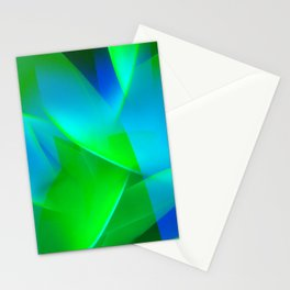 agave also. 5c. 2 Stationery Cards