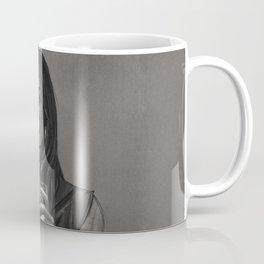 DALLAS - SUE ELLEN EWING Coffee Mug