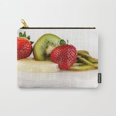 Exotic fruit Carry-All Pouch