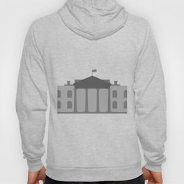 White House Hoody