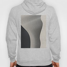 Abstract 18 Hoody