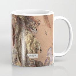 ~Reminiscing On Those Lips~ Coffee Mug