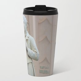 moore-ish Travel Mug