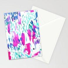 Lanai Pink Stationery Cards