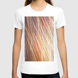 Leftover Glitter 9189 T-shirt