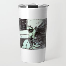 Bud Spencer Bambino Cagebreaker Travel Mug