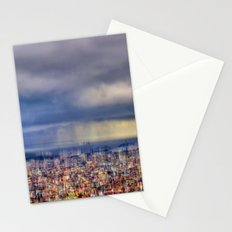 BAR#7957 Stationery Cards