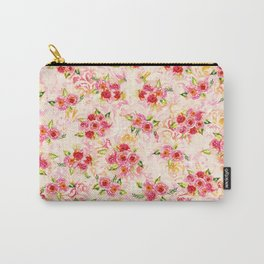Spring is in the air #56 Carry-All Pouch