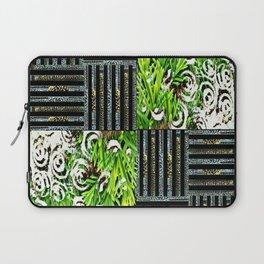 Buddah series 36 Laptop Sleeve