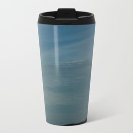 The Water Tower Travel Mug