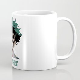 Eat This Coffee Mug