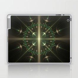 Drindania Laptop & iPad Skin