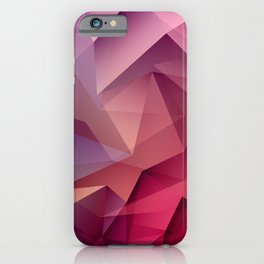 Spring Equinox 2012 iPhone Case