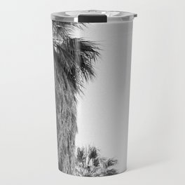 Palms Palm Springs Travel Mug