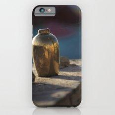 I dream of Genie iPhone 6s Slim Case