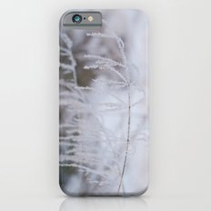 Heavy frosted  Slim Case iPhone 6s