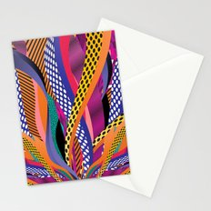 Leave a Trace Stationery Cards