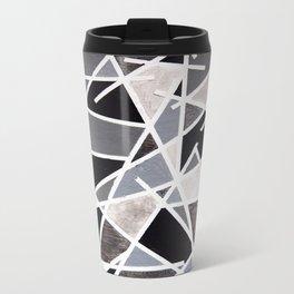 Moonlight Metal Travel Mug