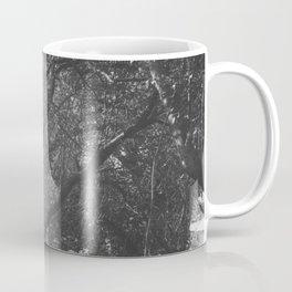 English Country View Coffee Mug