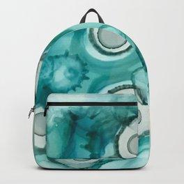 Petri Sea Backpack