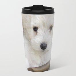Riley 2 Travel Mug