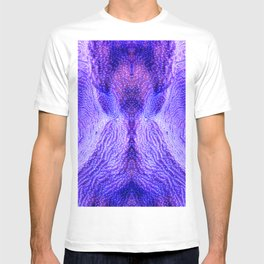 IN THE REEFS T-shirt