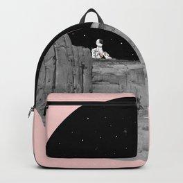 Alta frecuencia Backpack