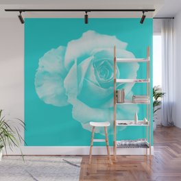 REMISSUS Wall Mural