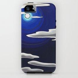 The Lesser Light iPhone Case