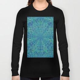 Lotus of Divinity Long Sleeve T-shirt