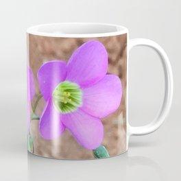 Wander in Myanmar Coffee Mug