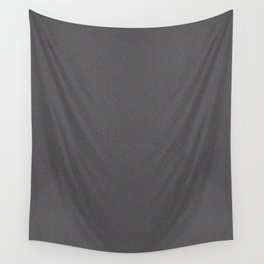 Static Wall Tapestry