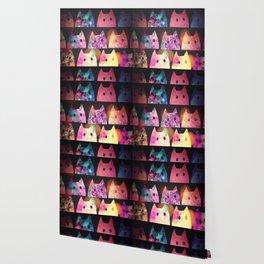 cat-93 Wallpaper