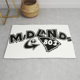 Midlands 803 Rug