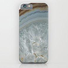 Agate iPhone 6 Slim Case