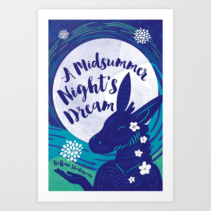 A midsummer night\'s dream, Shakespeare, theatre, whimsical, broadway ...