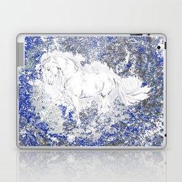 Felle Laptop & iPad Skin