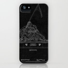 Marine Corps Iphone Cases Society6