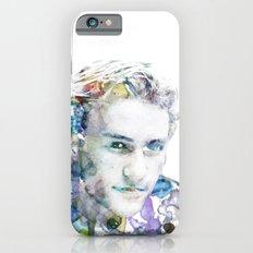 Heath Ledger Slim Case iPhone 6