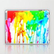 Colors of life : Colors Series 3 Laptop & iPad Skin