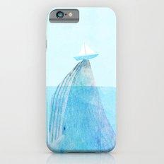 Lift iPhone 6 Slim Case