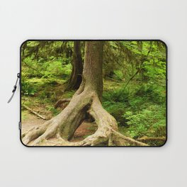 Roots Laptop Sleeve